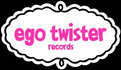 logo_egotwister