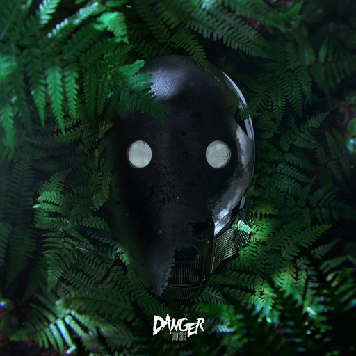 Danger - july 2013 www.ghrenassia.com