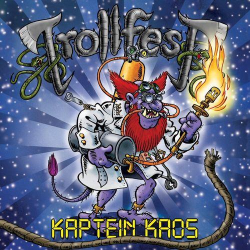 trollfest - kaptein kaos www.ghrenassia.com