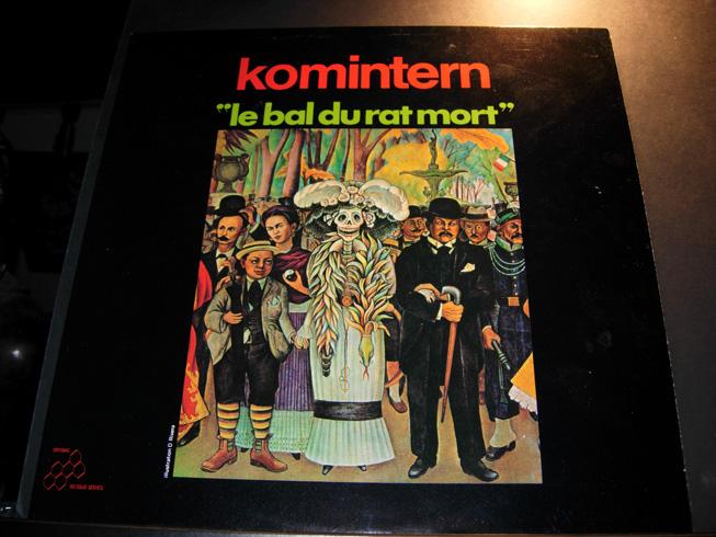 komintern-le-bal-du-rat-mort-front-www.ghrenassia.com-