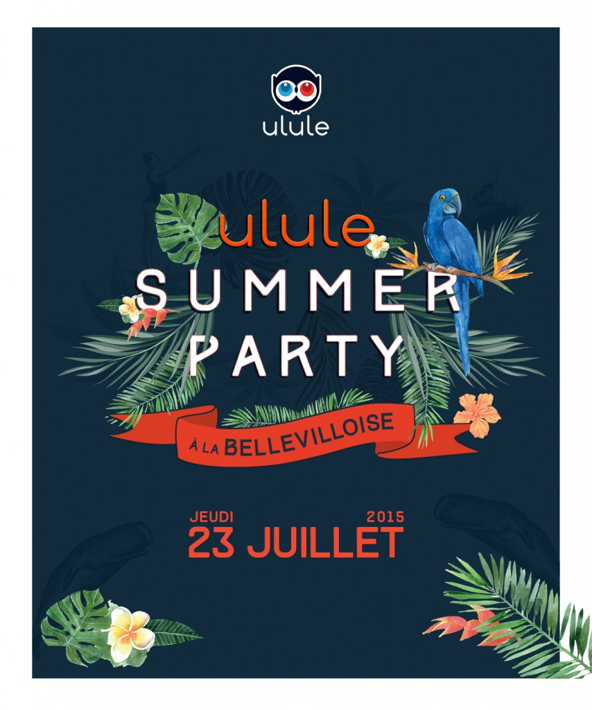 ULULE-SUMMER-PARTY-COVER-FACEBOOK