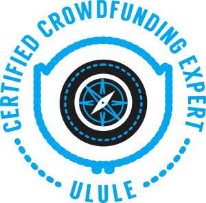 Certification expert crowdfunding Ulule www.ghrenassia.com