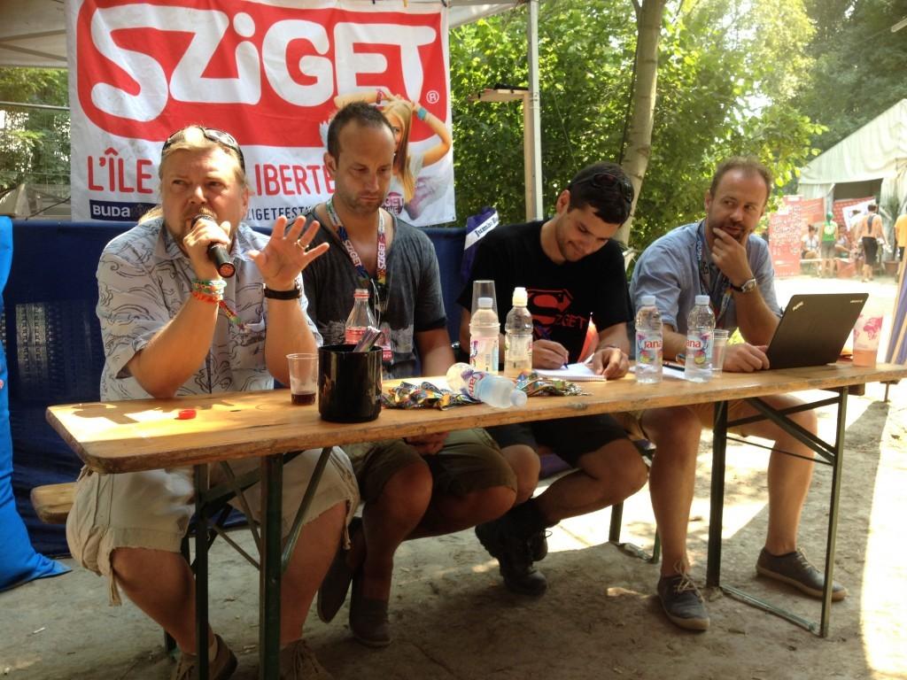 Guillaume Ghrenassia - Blitzr.com - Sziget Festival 2015 (269)