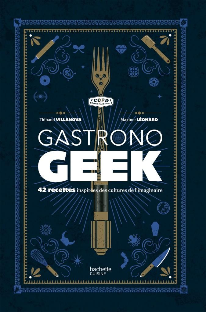 9972-gastronogeek