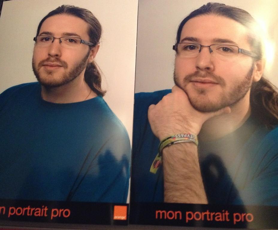 Salon des entrepreneurs Guillaume Ghrenassia www.ghrenassia.com 9