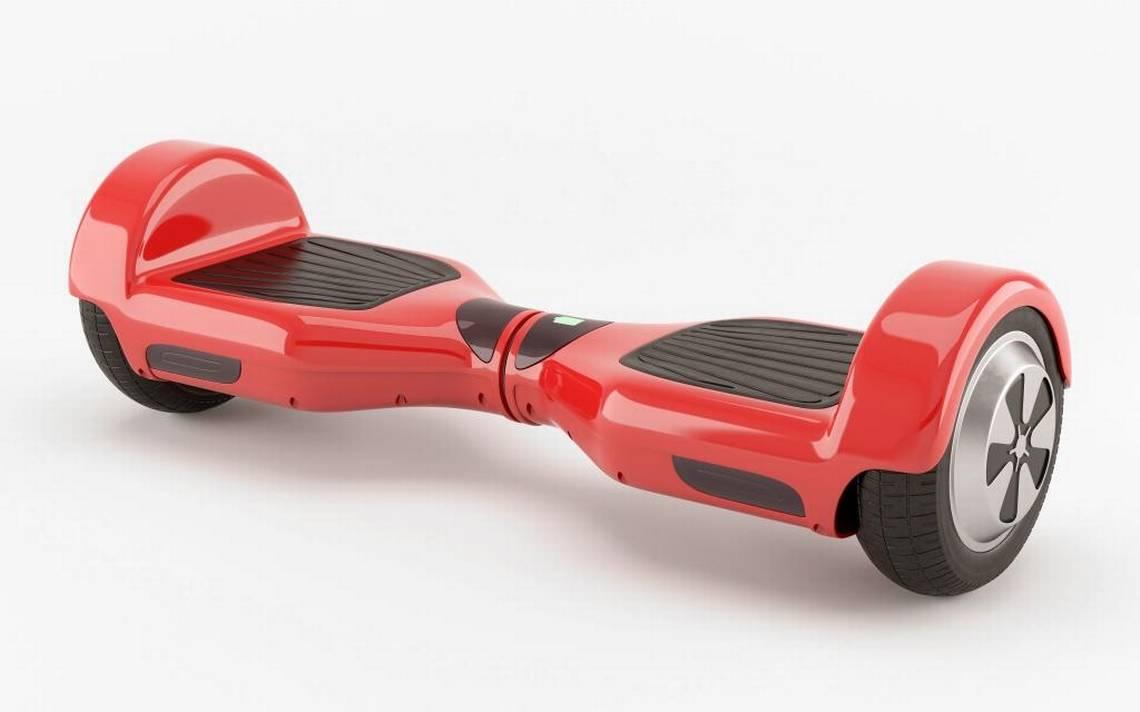 Armario Locker ~ Hoverboard pas cher Le blog de Guillaume Ghrenassia