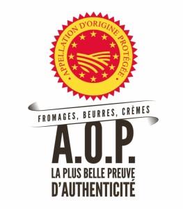 AOP-1-620x706