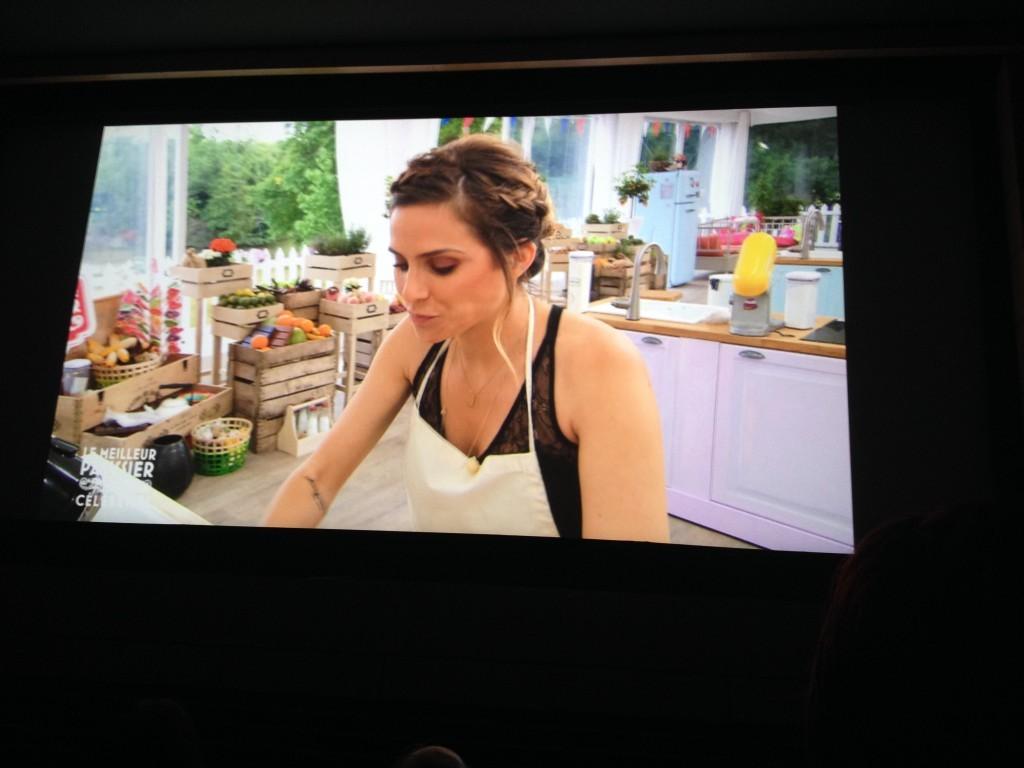 Guillaume ghrenassia www.ghrenassia.com le meilleur pâtissier spéciale célébrités (12)