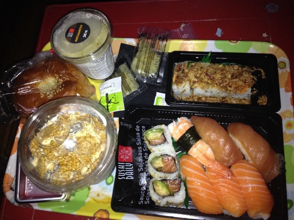 guillaume ghrenassia www.ghrenassia.com sushi daily kingcom (11)