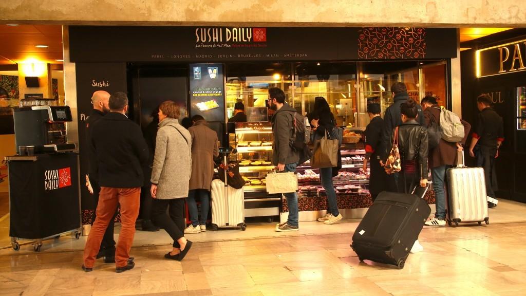 guillaume ghrenassia www.ghrenassia.com sushi daily kingcom (13)