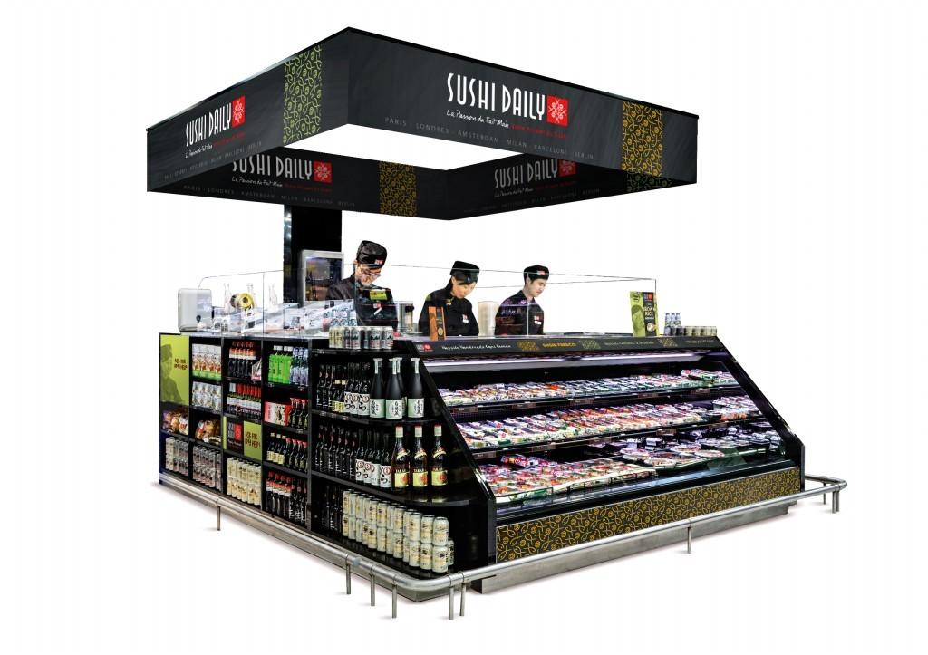 guillaume ghrenassia www.ghrenassia.com sushi daily kingcom (14)