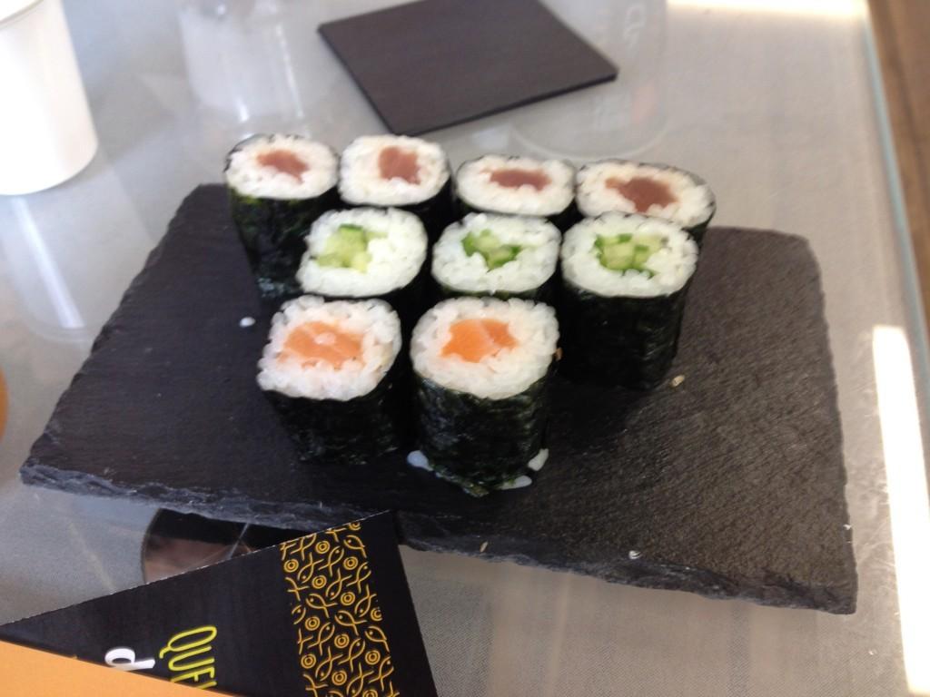 guillaume ghrenassia www.ghrenassia.com sushi daily kingcom (5)