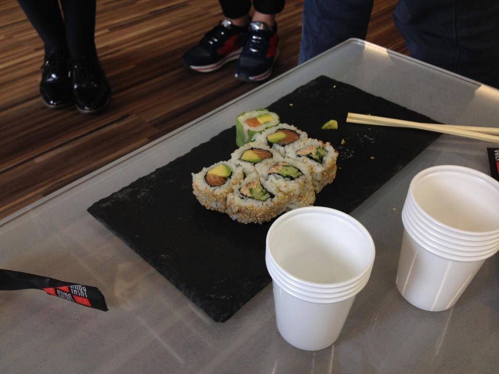 guillaume ghrenassia www.ghrenassia.com sushi daily kingcom (6)