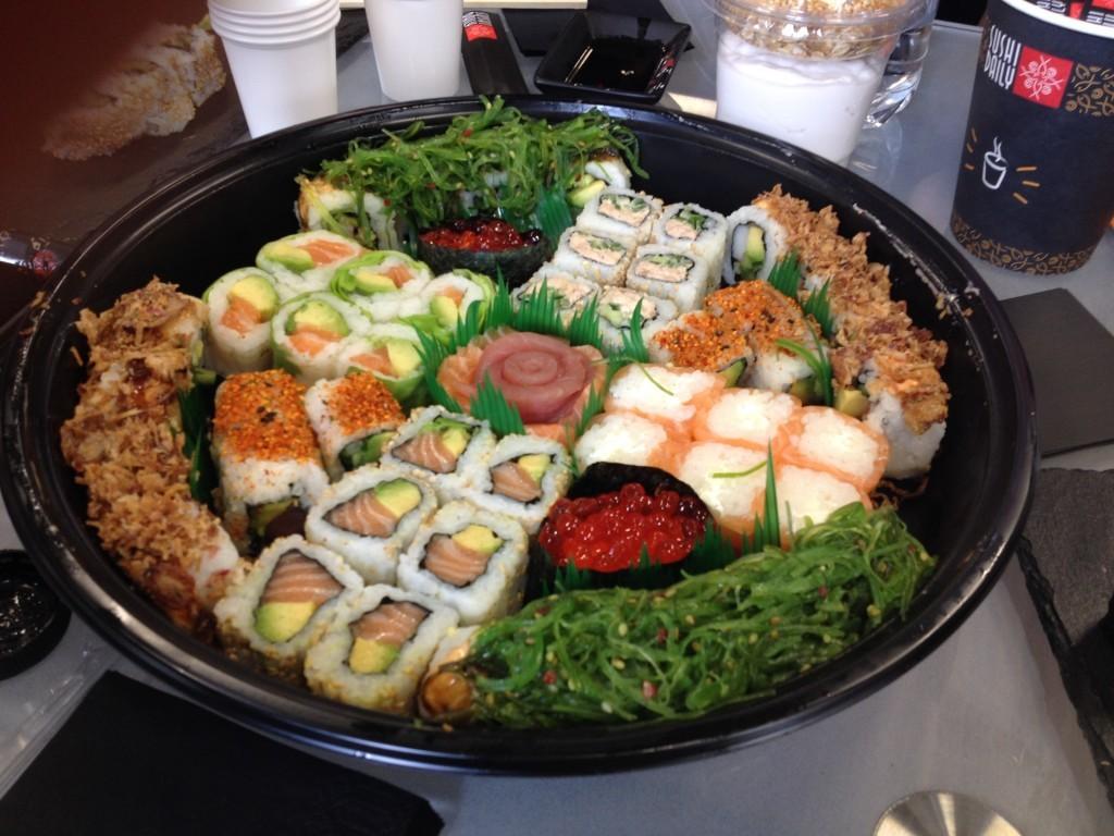 guillaume ghrenassia www.ghrenassia.com sushi daily kingcom (7)