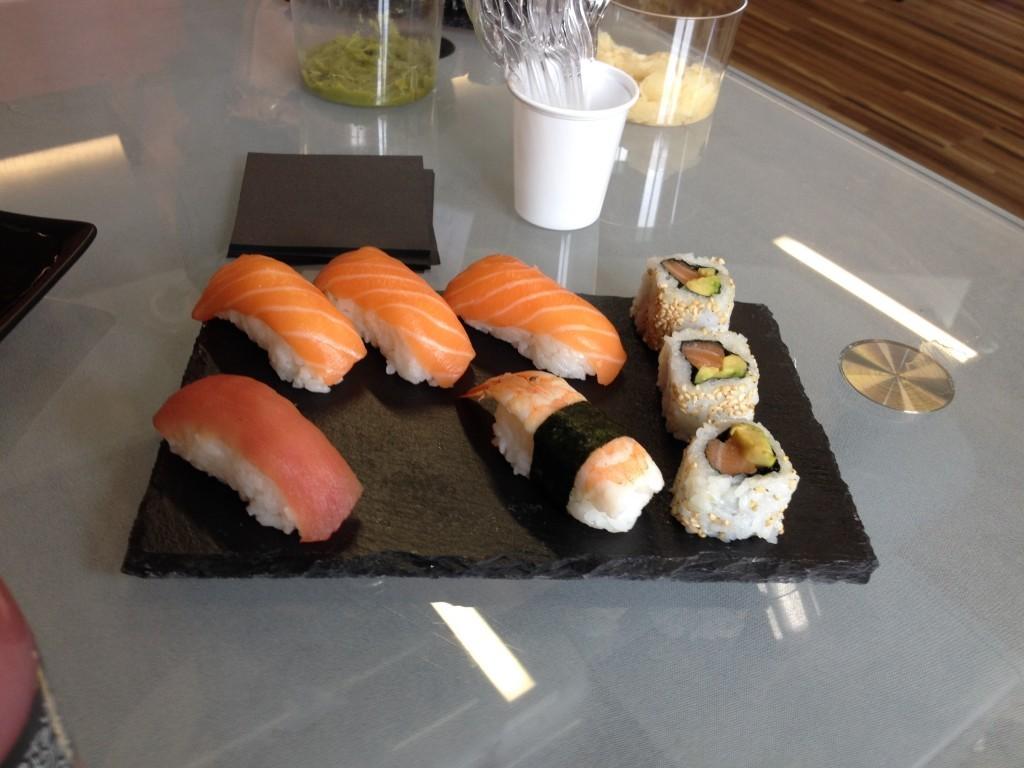guillaume ghrenassia www.ghrenassia.com sushi daily kingcom (9)