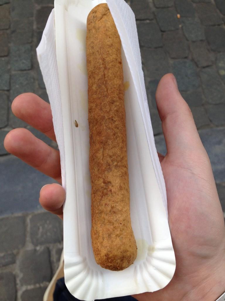 guillaume ghrenassia www.ghrenassia.com voyage à bruxelles (10)