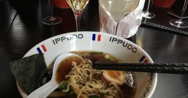 guillaume ghrenassia ippudo paris www.ghrenassia.com restaurant à ramen (10)