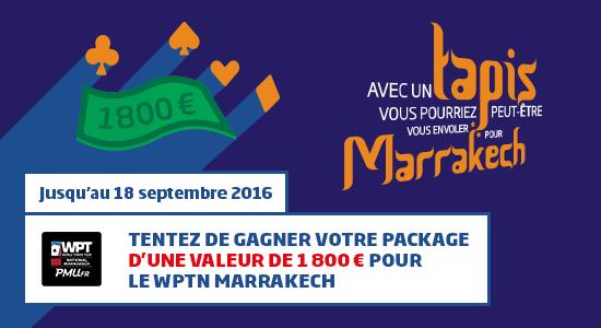 marrakech-550x300