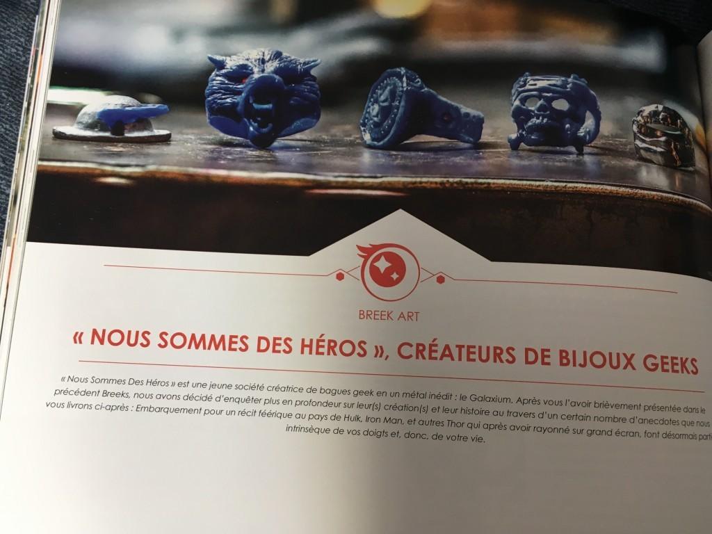 guillaume-ghrenassia-nous-sommes-des-heros-breeks-muttpop-www-ghrenassia-com