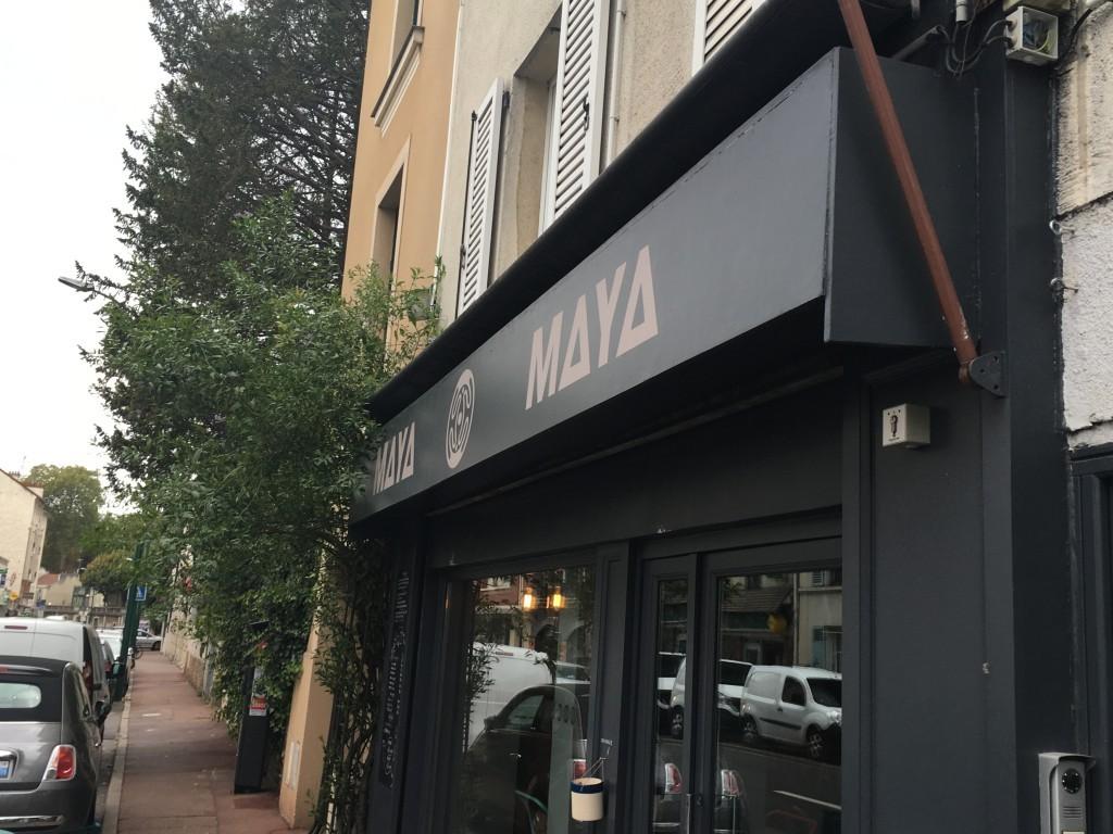 restaurant-maya-ville-davray-1