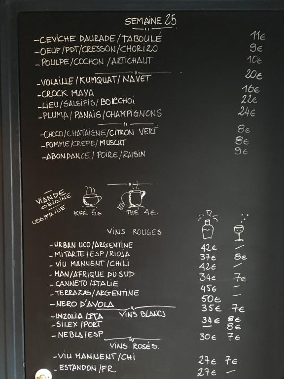 restaurant-maya-ville-davray-11