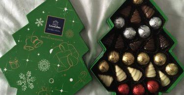 leonidas-chocolats-guillaume-ghrenassia-3