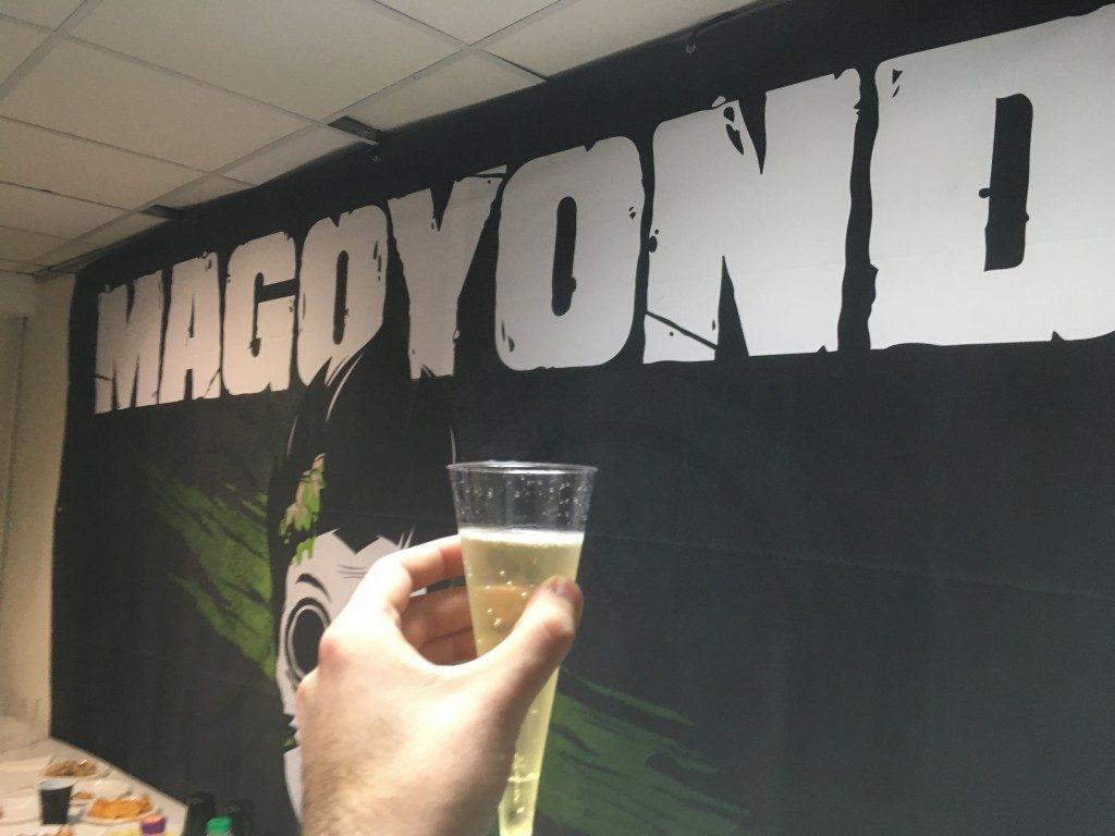 magoyond-zone-zero-guillaume-ghrenassia-1