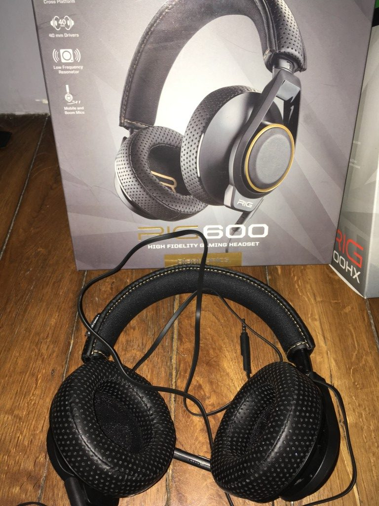plantronics-gaming-casque-rig400-rig600-rig4vr-guillaume-ghrenassia-3