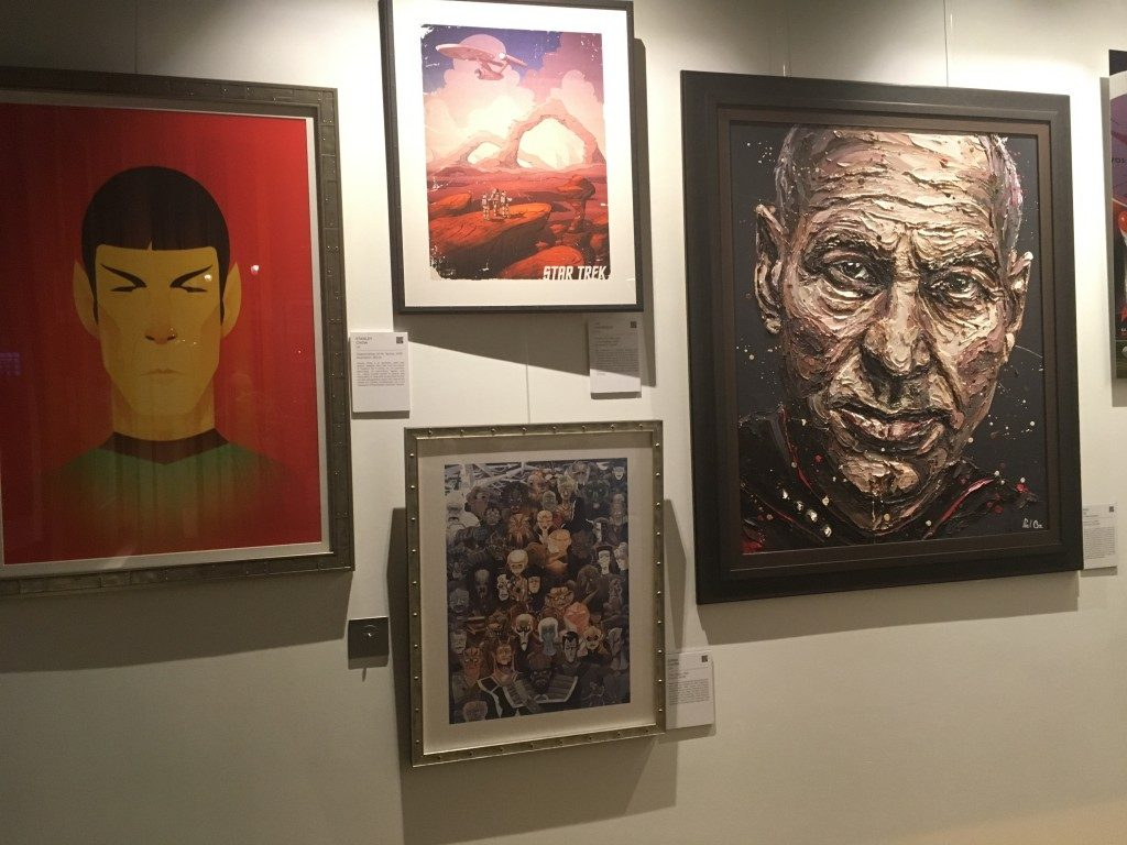 star-trek-exposition-vernissage-french-paper-gallery-guillaume-ghrenassia-1
