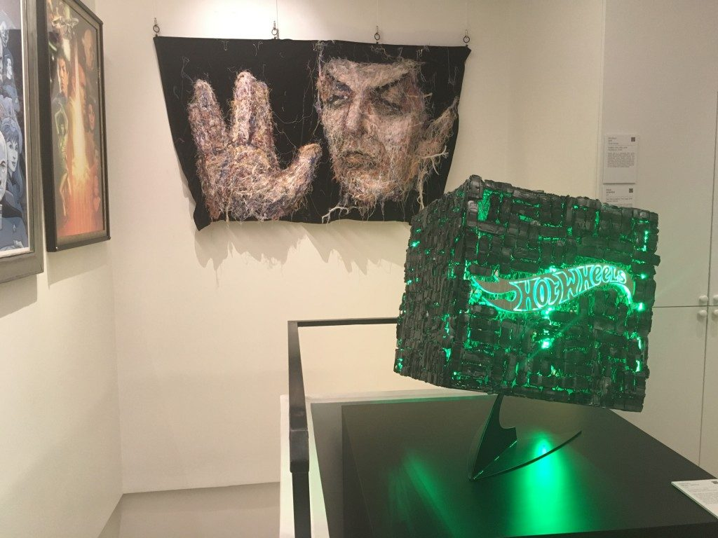 star-trek-exposition-vernissage-french-paper-gallery-guillaume-ghrenassia-10