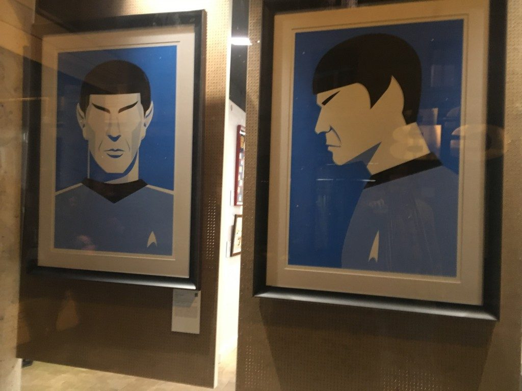 star-trek-exposition-vernissage-french-paper-gallery-guillaume-ghrenassia-13
