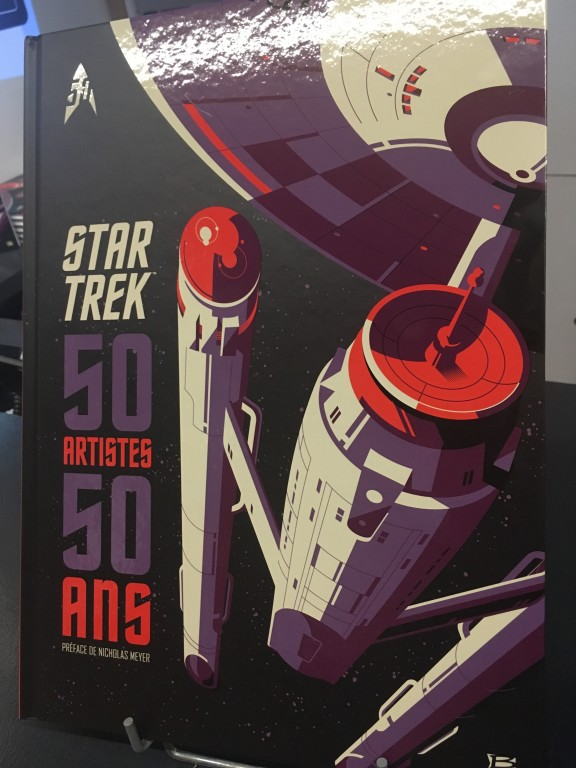 star-trek-exposition-vernissage-french-paper-gallery-guillaume-ghrenassia-5