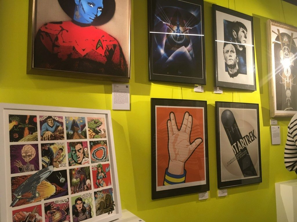 star-trek-exposition-vernissage-french-paper-gallery-guillaume-ghrenassia-6