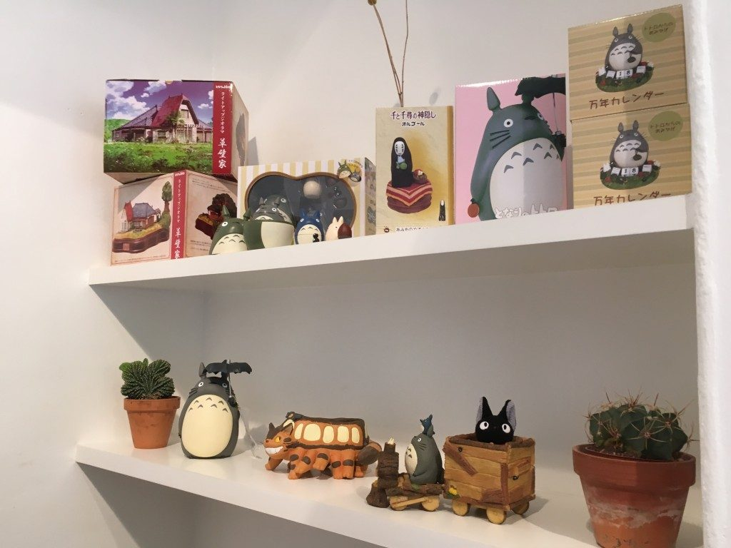 ghibli-shop-ephemere-paris-guillaume-ghrenassia-1