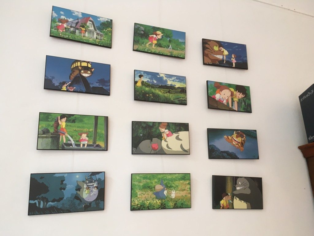 ghibli-shop-ephemere-paris-guillaume-ghrenassia-7