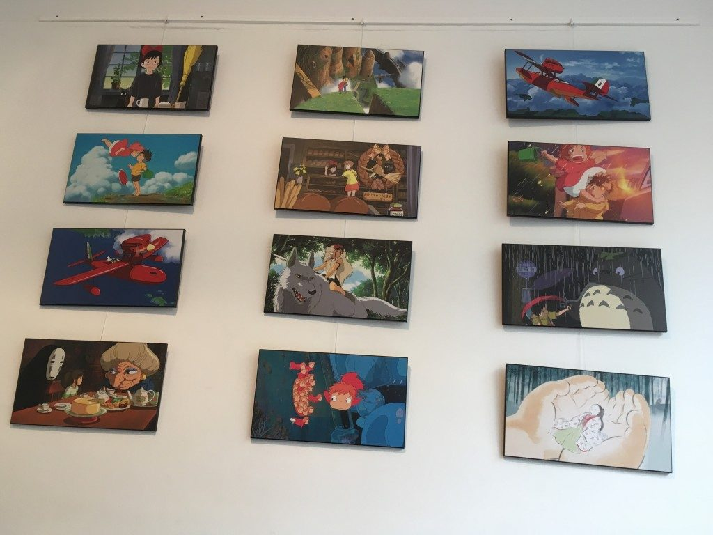 ghibli-shop-ephemere-paris-guillaume-ghrenassia-8